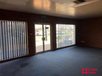 Unit 1/189 Morgan Street Wagga Wagga NSW 2650 - Image 2