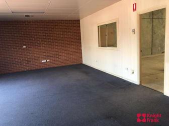 Unit 1/189 Morgan Street Wagga Wagga NSW 2650 - Image 3