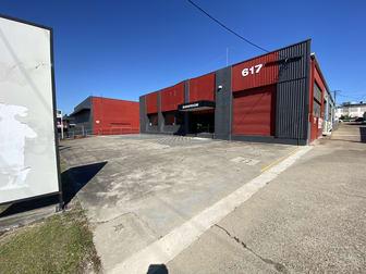 1/617 Toohey Road Salisbury QLD 4107 - Image 1