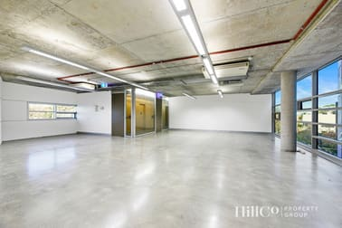8 Hill Street Surry Hills NSW 2010 - Image 1