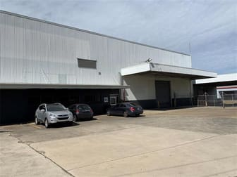 44 Assembly Street Salisbury QLD 4107 - Image 1