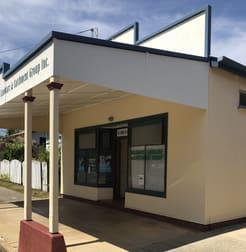 A/98 Norman Street Gordonvale QLD 4865 - Image 2