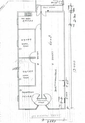 A/98 Norman Street Gordonvale QLD 4865 - Image 3