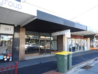 783 Centre Road Bentleigh East VIC 3165 - Image 1