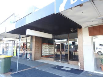 783 Centre Road Bentleigh East VIC 3165 - Image 2