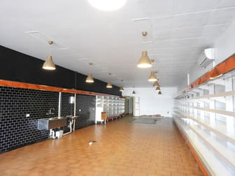 783 Centre Road Bentleigh East VIC 3165 - Image 3
