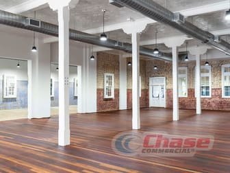 282 Wickham Street Fortitude Valley QLD 4006 - Image 1