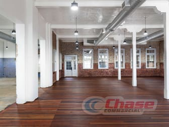 282 Wickham Street Fortitude Valley QLD 4006 - Image 3