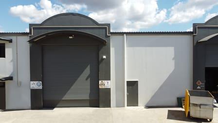 2/14 Hinkler Court Brendale QLD 4500 - Image 2