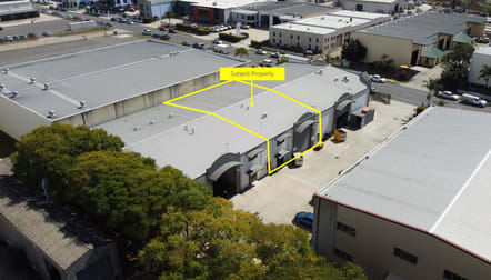 2/14 Hinkler Court Brendale QLD 4500 - Image 1