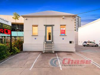 32 Balaclava Street Woolloongabba QLD 4102 - Image 1