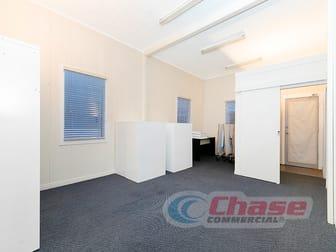 32 Balaclava Street Woolloongabba QLD 4102 - Image 2