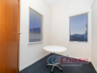 32 Balaclava Street Woolloongabba QLD 4102 - Image 3