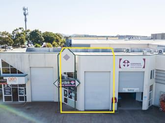 Unit 6/1-3 Steel Street Capalaba QLD 4157 - Image 1