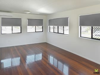 Level 1/24 Herbert Street Bowen QLD 4805 - Image 3