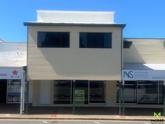 Level 1/24 Herbert Street Bowen QLD 4805 - Image 2