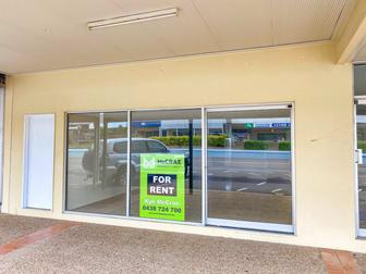Level 1/24 Herbert Street Bowen QLD 4805 - Image 1