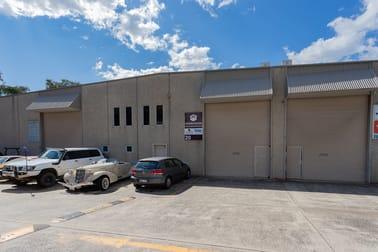 20/8 Victoria Avenue Castle Hill NSW 2154 - Image 1