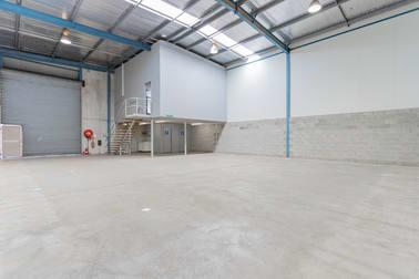 20/8 Victoria Avenue Castle Hill NSW 2154 - Image 2
