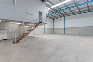 20/8 Victoria Avenue Castle Hill NSW 2154 - Image 3