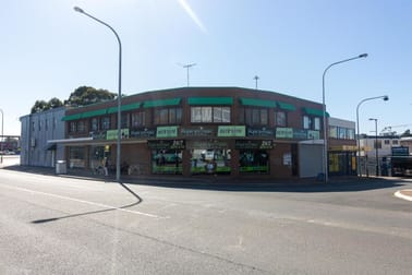 115-121 Best Road Seven Hills NSW 2147 - Image 1