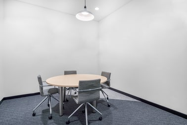 200 Mary Street Mezzanine Level Brisbane City QLD 4000 - Image 3
