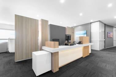 Level 16/19 Smith Street Mall Darwin City NT 0800 - Image 1