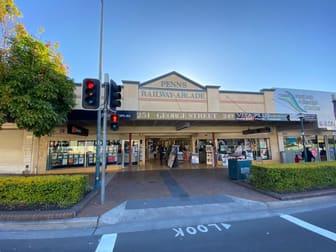 Shop 1/247-253 George Street Liverpool NSW 2170 - Image 1