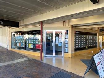 Shop 1/247-253 George Street Liverpool NSW 2170 - Image 2