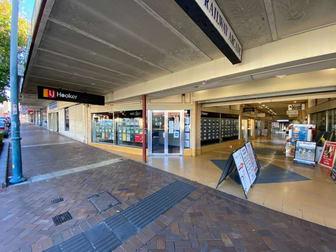 Shop 1/247-253 George Street Liverpool NSW 2170 - Image 3