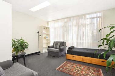 Suite 2, 2 Norwich Road Rose Bay NSW 2029 - Image 2
