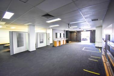 171 Howick Street Bathurst NSW 2795 - Image 3
