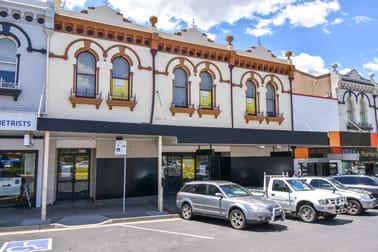 171 Howick Street Bathurst NSW 2795 - Image 1