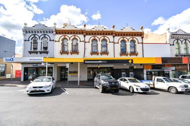 171 Howick Street - Car Spaces Bathurst NSW 2795 - Image 2