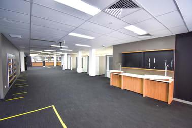 171 Howick Street Bathurst NSW 2795 - Image 2