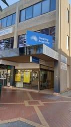 422 Peel Street Tamworth NSW 2340 - Image 2