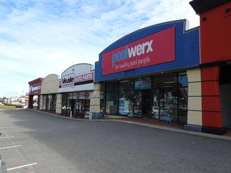 5/157 Winton Road Joondalup WA 6027 - Image 3