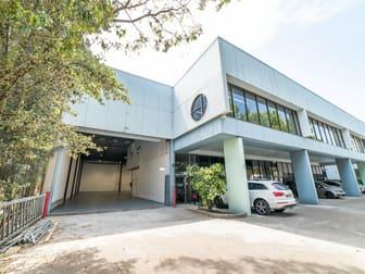 6/26-34 Dunning Avenue Rosebery NSW 2018 - Image 1