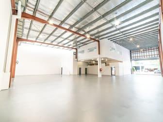 6/26-34 Dunning Avenue Rosebery NSW 2018 - Image 2