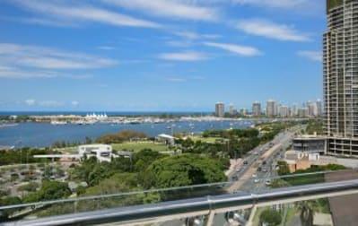 64 Marine Parade Southport QLD 4215 - Image 2