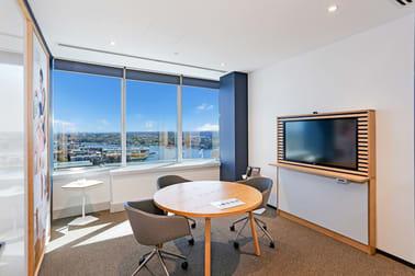 Level 18, 321 Kent Street Sydney NSW 2000 - Image 3