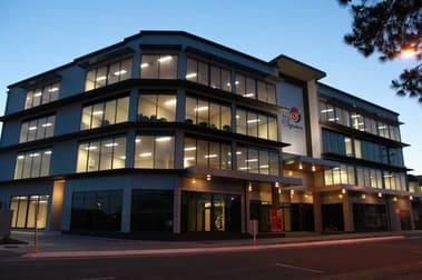 20/ 19-21 Torquay Road Pialba QLD 4655 - Image 1
