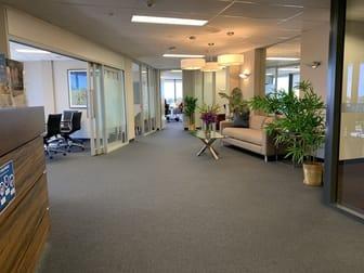 20/ 19-21 Torquay Road Pialba QLD 4655 - Image 3