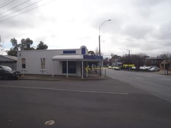 33 Payneham Road College Park SA 5069 - Image 1