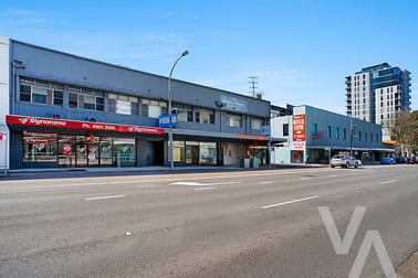 Level 1, 2/810-820 Hunter Street Newcastle West NSW 2302 - Image 1