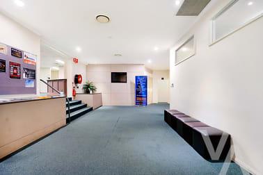 Level 1, 2/810-820 Hunter Street Newcastle West NSW 2302 - Image 2