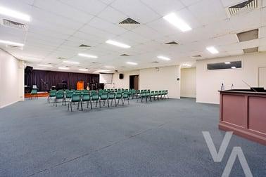 Level 1, 2/810-820 Hunter Street Newcastle West NSW 2302 - Image 3