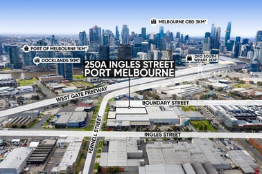 250A Ingles St Port Melbourne VIC 3207 - Image 3