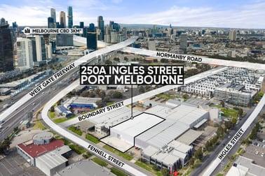 250A Ingles St Port Melbourne VIC 3207 - Image 2