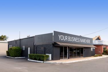 2/63 Old Maryborough Road Pialba QLD 4655 - Image 1